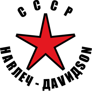 cccp_logo_vector_black_bg_transparent_50x50-01