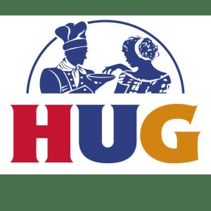 HUG AG Malters_50x50-01
