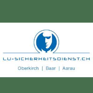 LU Sicherheitsdienst Bonze Partner_50x50-01