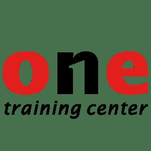 ONE_Training_Center_2fg_P485C_pos_50x50-01