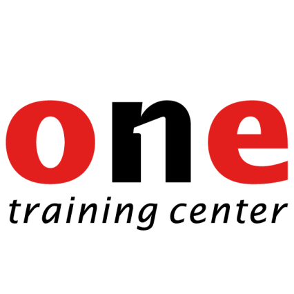 ONE_Training_Center_2fg_P485C_pos_50x50-01
