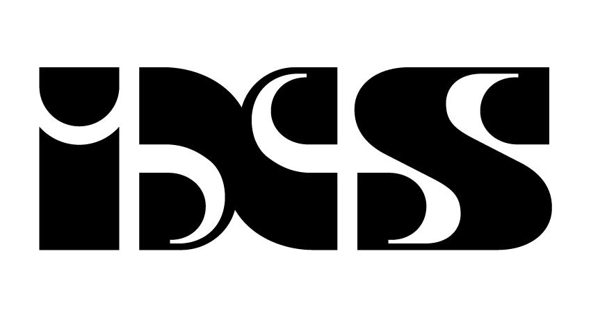 iXS_Logo_retouch_black_850x457