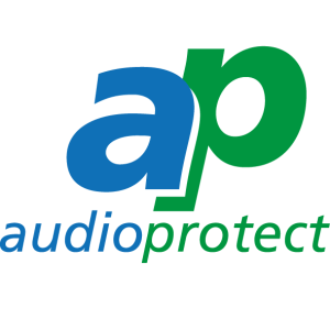 Audio Protect Supporter_50x50-01