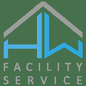 HW Facility Service_50x50-01