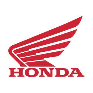 Honda Bronze Partner_50x50-01