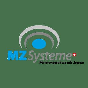 MZ Systeme Bronze Partner_50x50-01