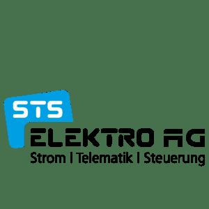 STS Elektro AG Gold Partner_50x50-01