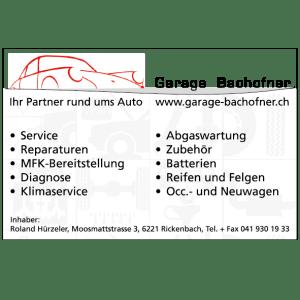 Garage Bachofner Rickenbach Bronze Partner_50x50-01