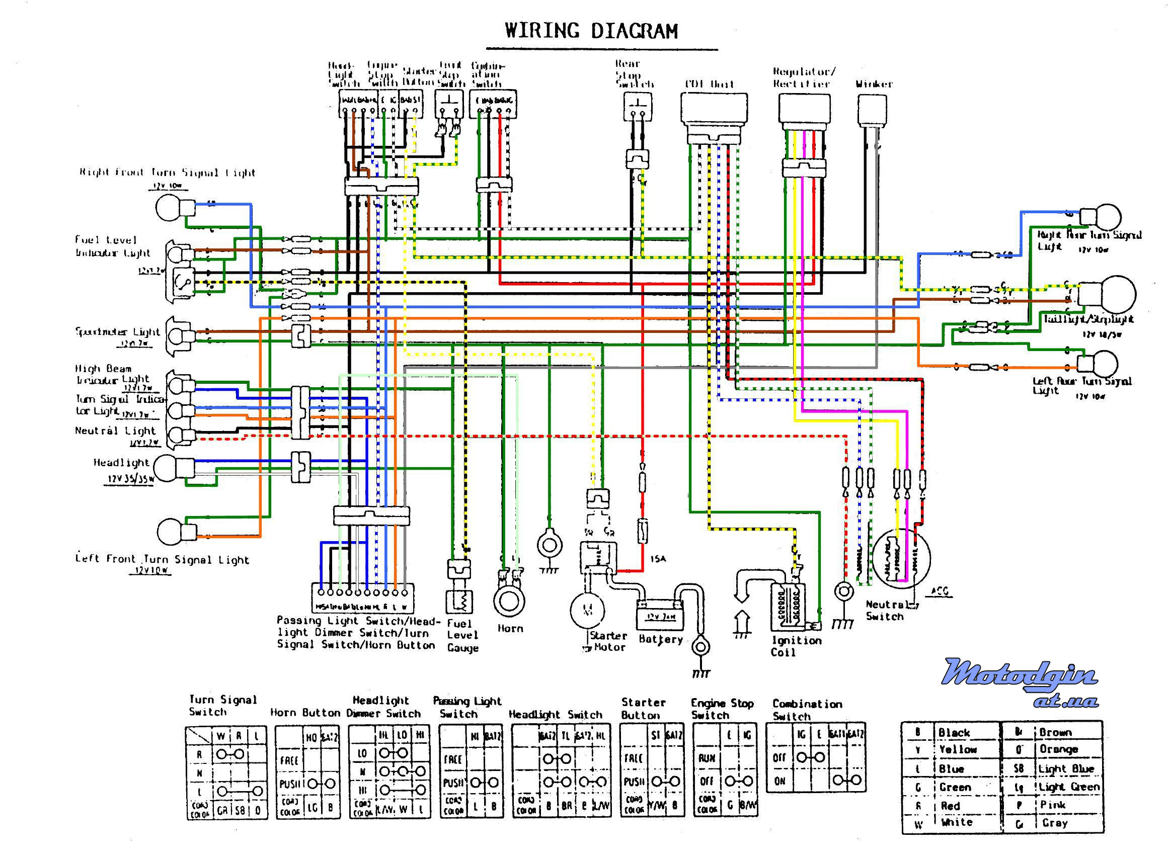 No Battery Wiring Diagram Browse Data 24 Volt Diagrams Power Window Switch