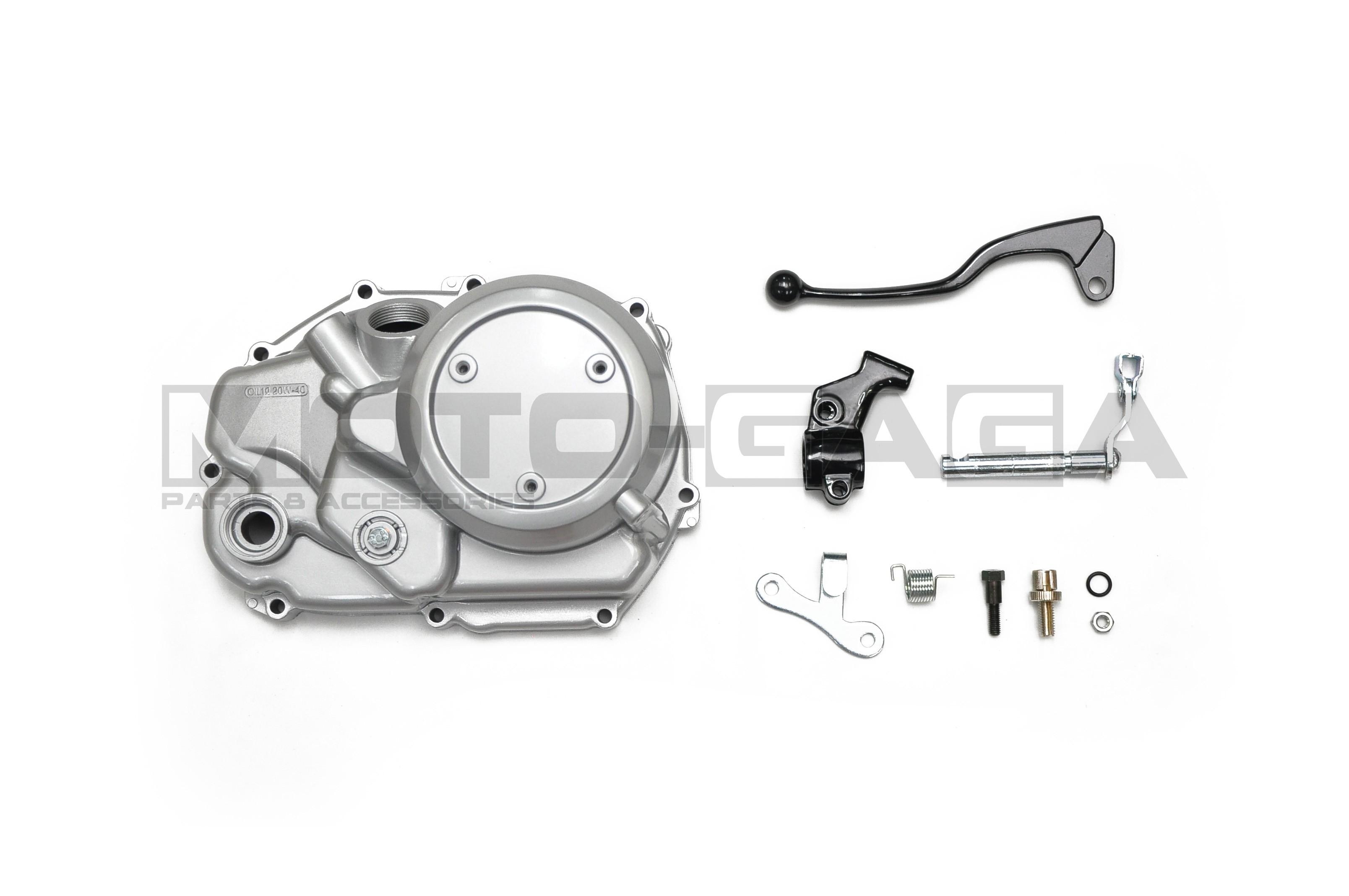 honda zc engine wiring diagram