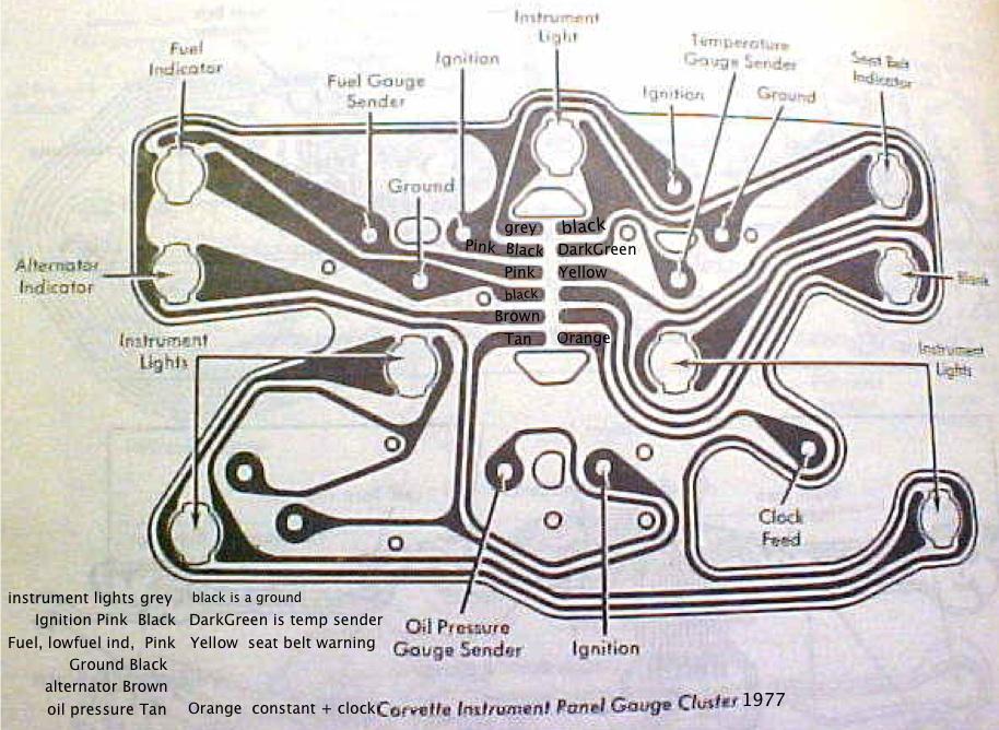 79 Ford Alternator Wiring Diagram Free Picture Schematic Diagram