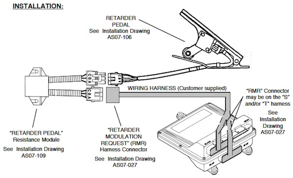 1999 Chevy S10 Fuse Box Diagram - image details