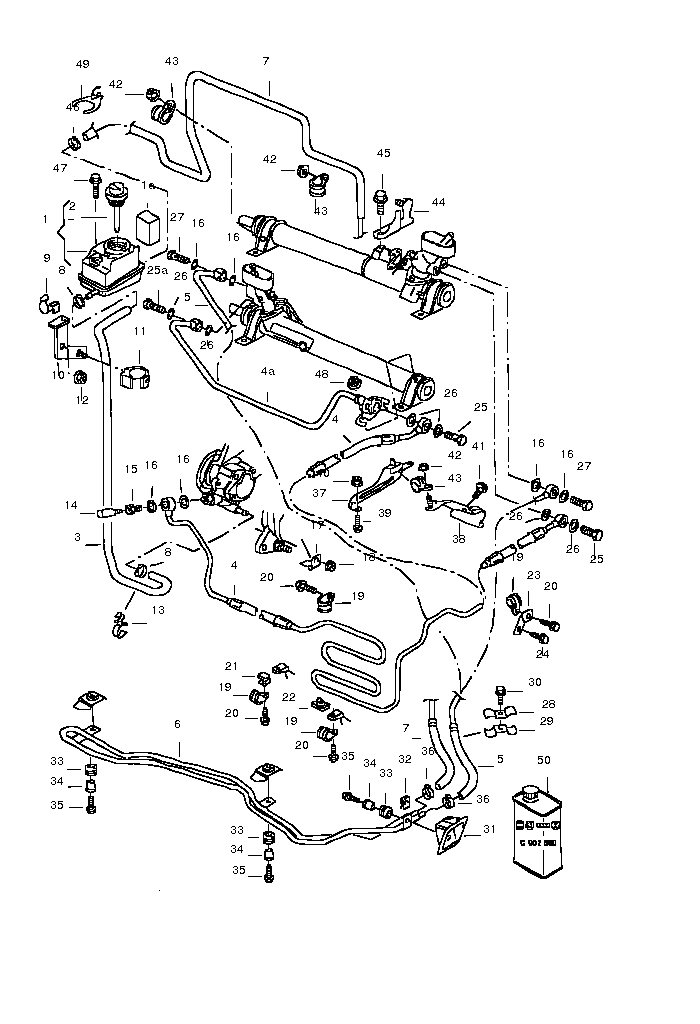 2000 gti wiring diagram