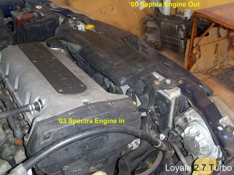 2000 Kia Sephia Engine Diagram - image details