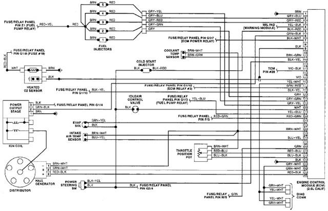 1997 Vw Eurovan Wiring Diagram - Yvvoxuuehotelgautaminfo \u2022