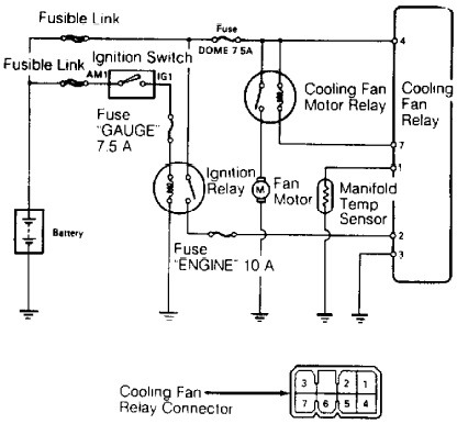 Wiring Diagram 2005 Chrysler Town And Country Complete Car Engine