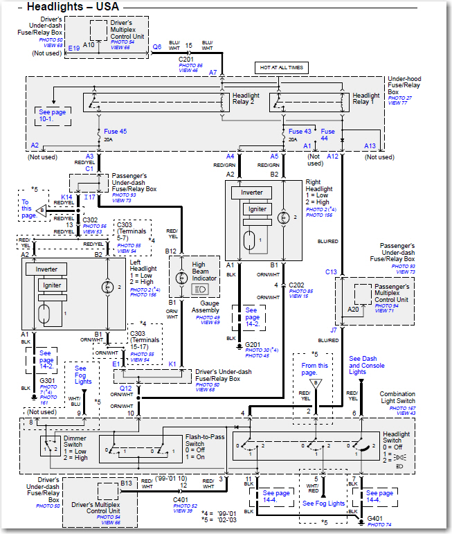 Acura Rl Wiring Diagram Control Cables  Wiring Diagram
