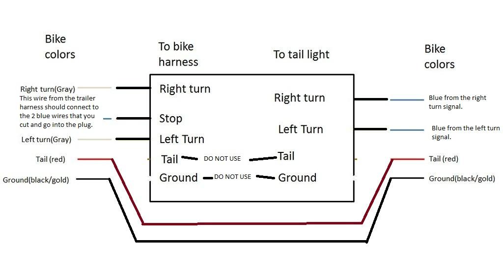 Jeep Liberty Ground Wire Diagram schematic diagram download