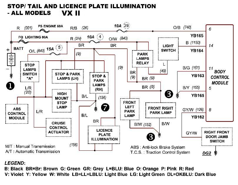 01 chevy silverado alternator wiring diagram