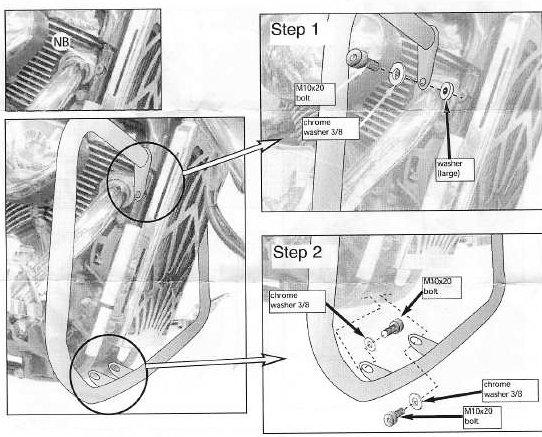 Fuse Box Suzuki Intruder 1500 Wiring Diagram