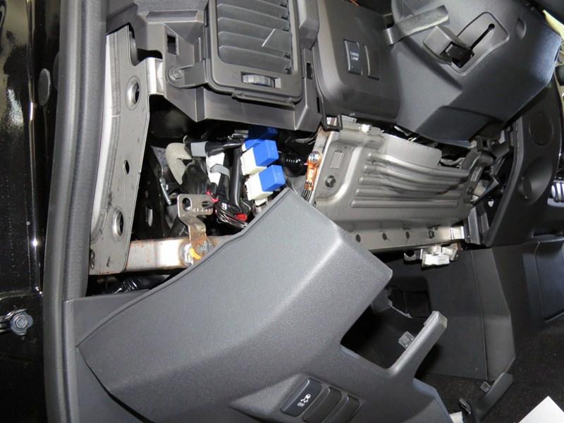 2008 Nissan Pathfinder Wiring Harness Wiring Diagram