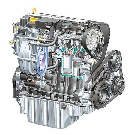 2011 Chevy Cruze Ecotec Engine Diagram - image details