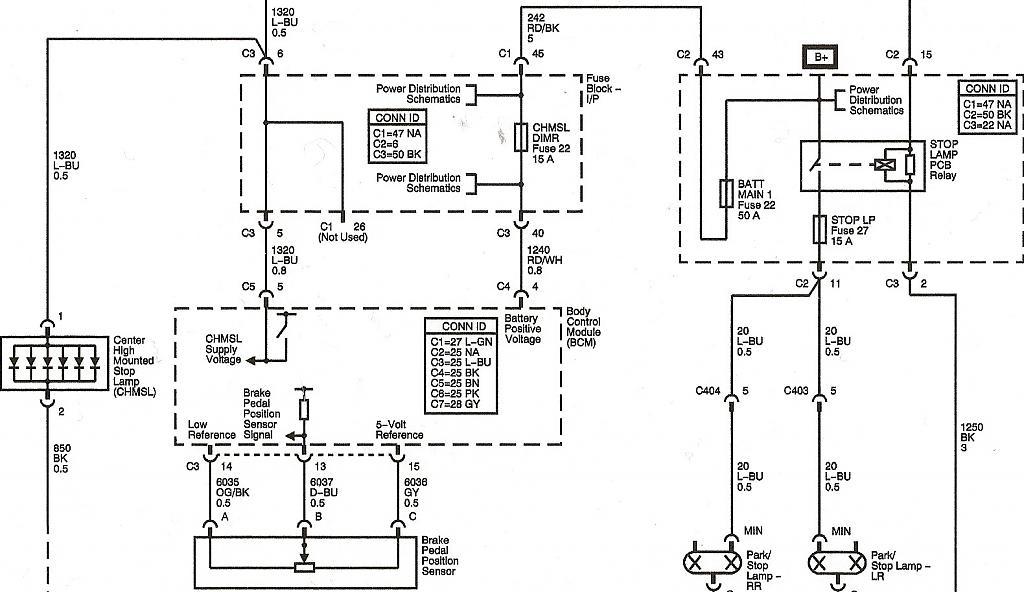 Suzuki Swift Wiring Diagram 2005 Wiring Diagrams