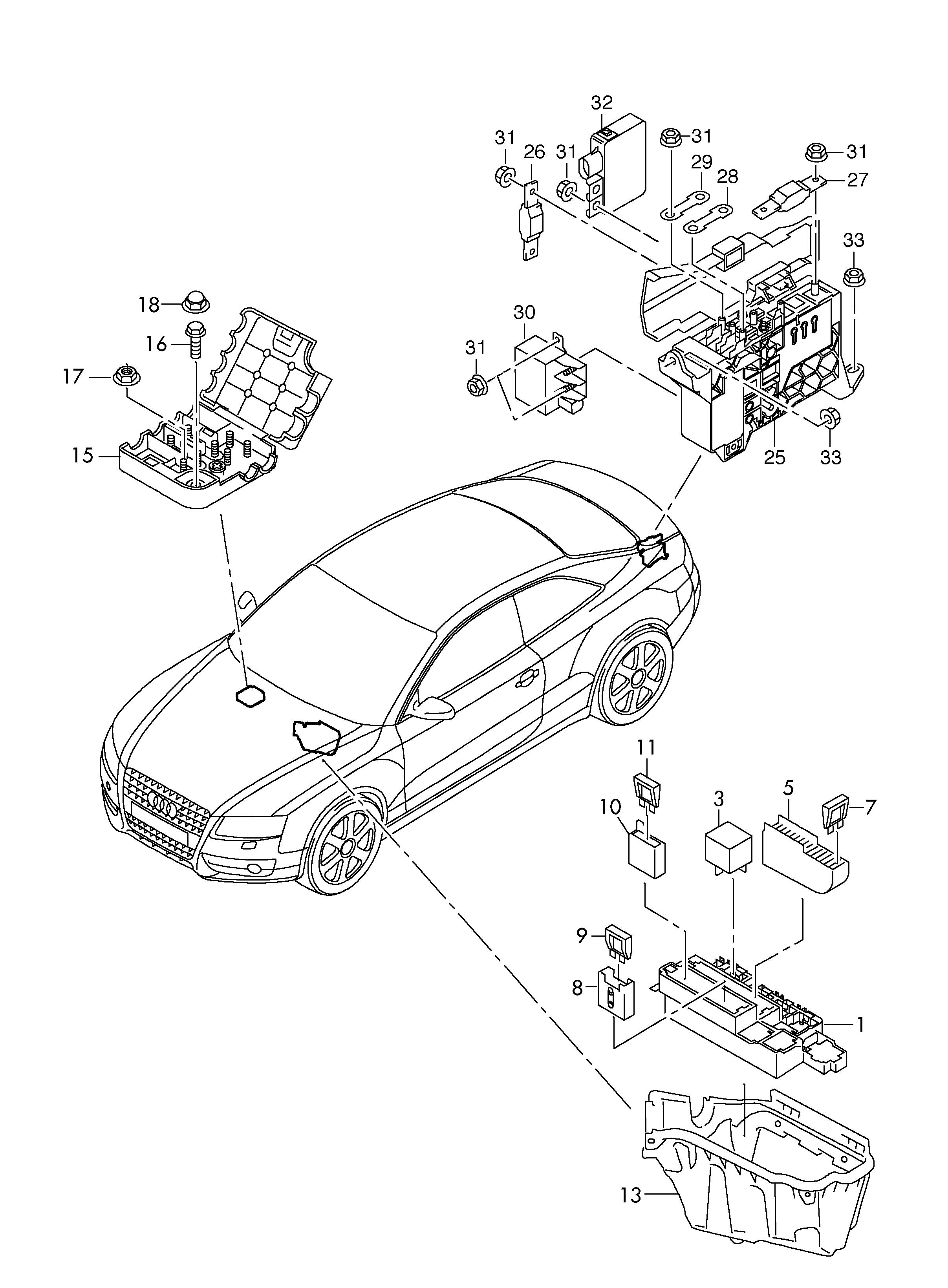 bmw 2002 tii wiring diagram best wiring library Nissan Wiring Diagrams bmw 2002tii wiring diagram