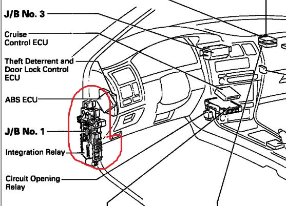 Engine Diagram Further Auxiliary Reverse Light Wiring Diagram On E30
