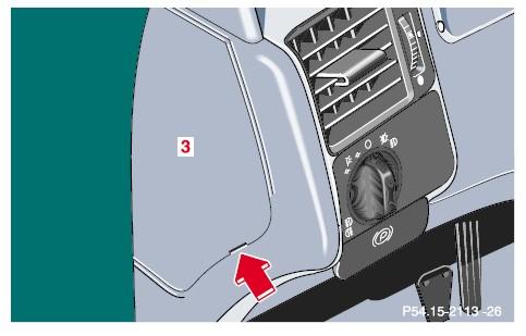 Chevy Silverado Fuse Box Diagram - image details