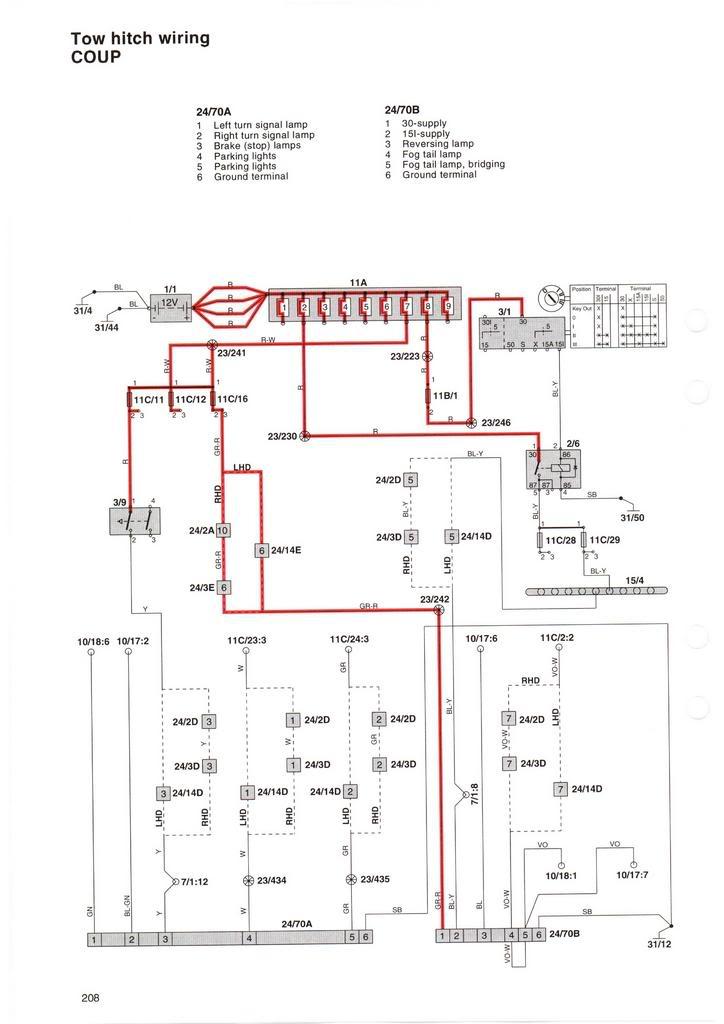 Club Car Wiring Diagram - image details