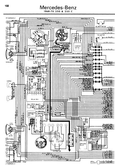Jaguar Series 2 Wiring Diagram Wiring Schematic Diagram