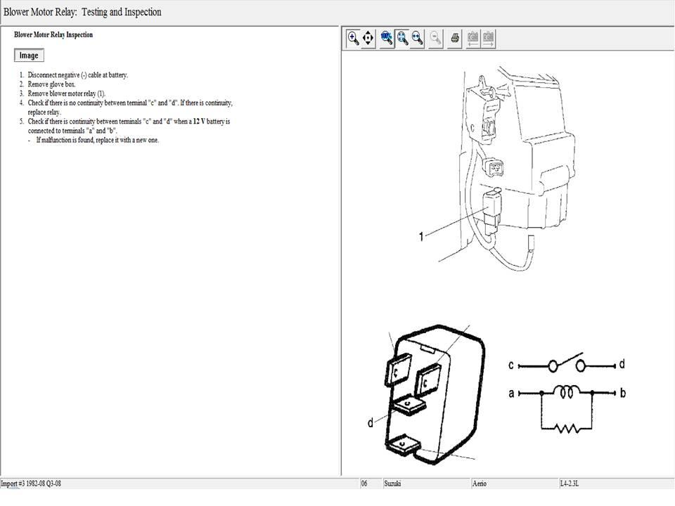 Suzuki Tl1000s Fuse Box Wiring Diagram