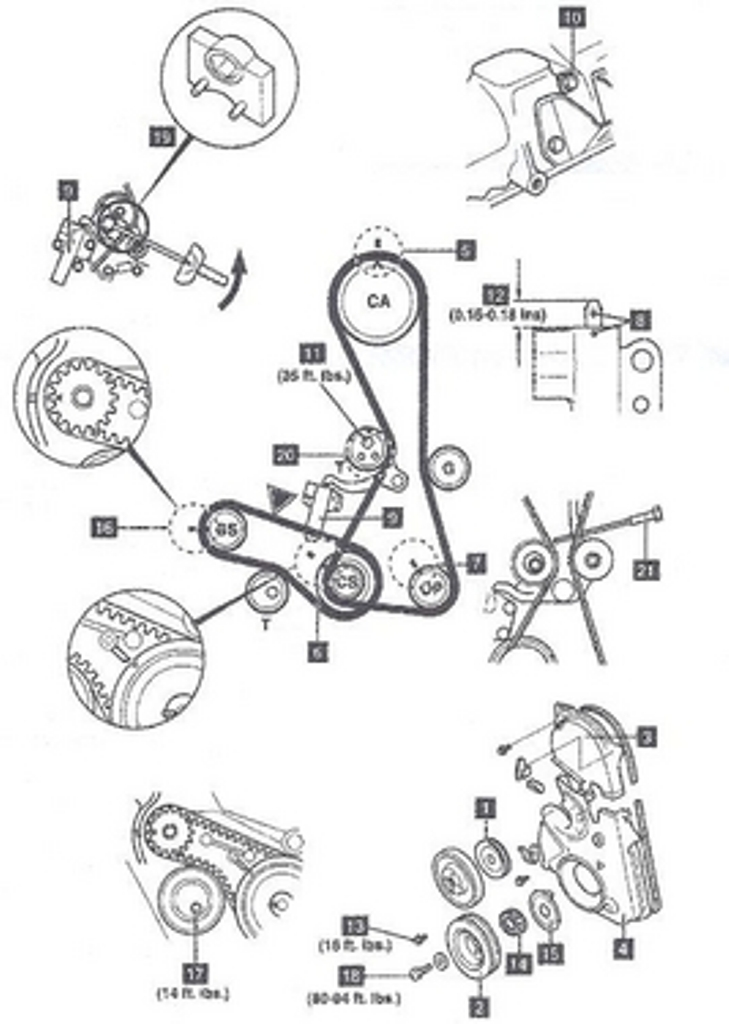 3800 Engine Diagram Diagram Wiring Diagram Schematic