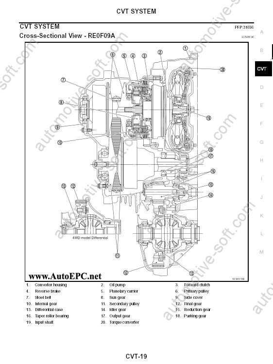 jaguar x type user wiring diagram