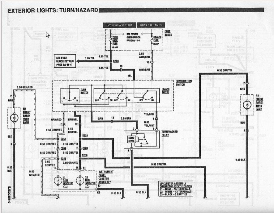 Suzuki 230 Wiring Harness Repair Online Wiring Diagram