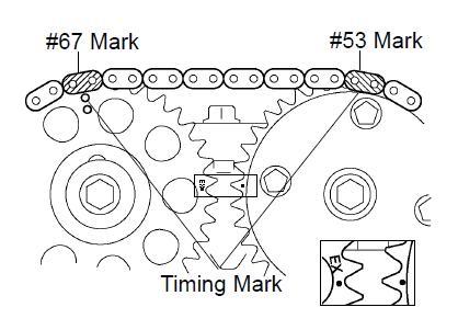 2000 Toyota Celica Fuse Box Diagram - image details
