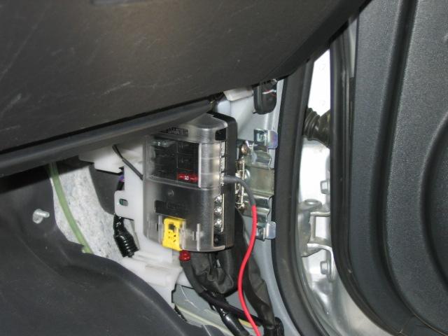 2009 Nissan Cube Fuse Box Wiring Diagrams