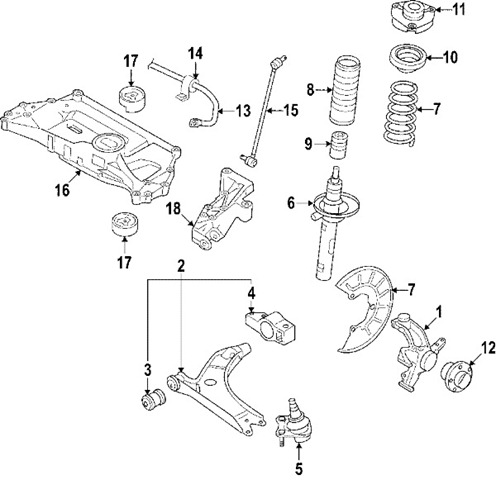 2004 chevy malibu wiring diagram only