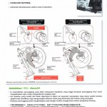 suzuki-smash-sales-manual-13