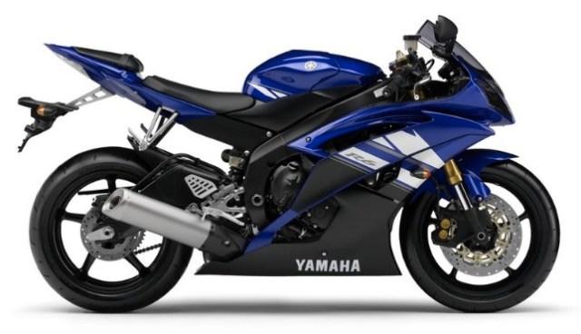 600cc Superbikes Pricelist In Malaysia Motomalaya