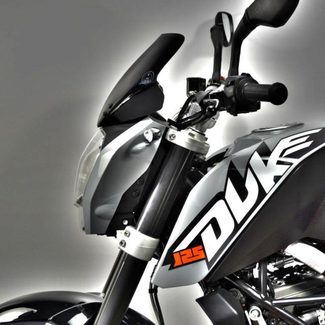 Biondi-windscreen-KTM-Duke125-202