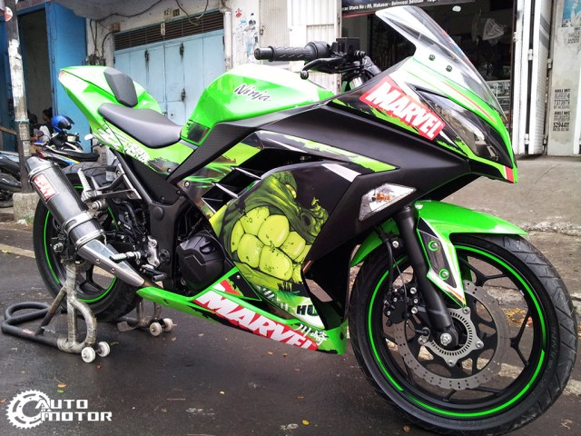 modified-ninja-205r-2013-hulkjpg