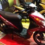 2014-Yamaha-EgoLC125-YMJET_FI-001