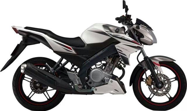 2014-Yamaha-FZ150i-Malaysia-002