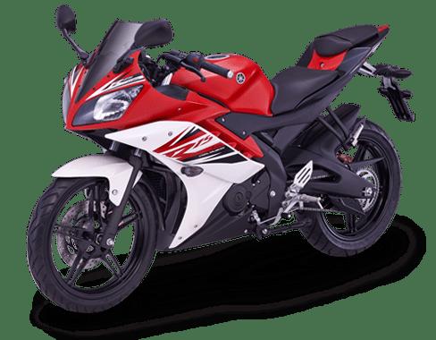 2014-Yamaha-YZF-R15-SupernovaRed-Indonesia