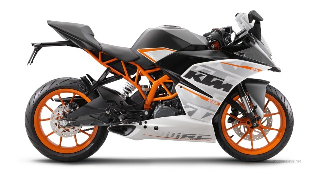 2015 ktm rc250 and duke 250 now available on official ktm. Black Bedroom Furniture Sets. Home Design Ideas