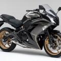 2015-Kawasaki-Ninja-400-LimitedEdition