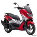 2016-Yamaha-NMax-Malaysia-Red-002
