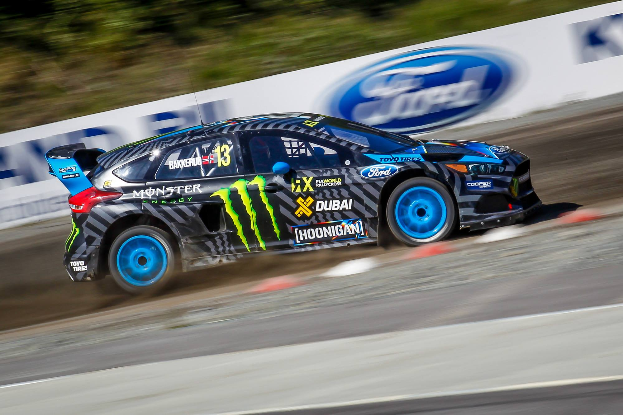 Gymkhana 7 Car Wallpaper Ken Block S Gymkhana 9 Using The Rx43 Coming Next Week